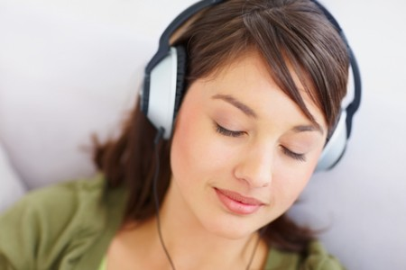 успокаивающая музыка скачать торрент